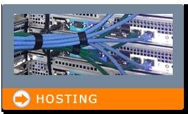 hosting_im