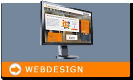 webdesign_im
