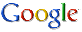 Google_logo_Transparent
