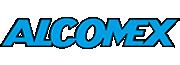 logos_alcomex