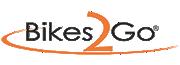 logos_bikes2go