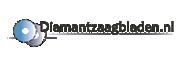 logos_diamantzaagbladen