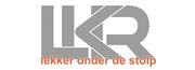 logos_lekkerkoken
