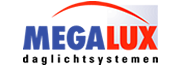 logos_megalux