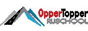 logos_oppertopper