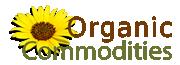 logos_organiccommodities