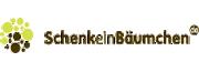 logos_schenk