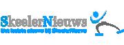 logos_skeeler