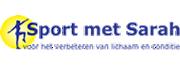 logos_sportsarah