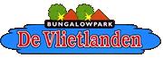 logos_vlietlanden