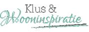 klus en woon website-i-match