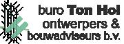 tonhol website-i-match